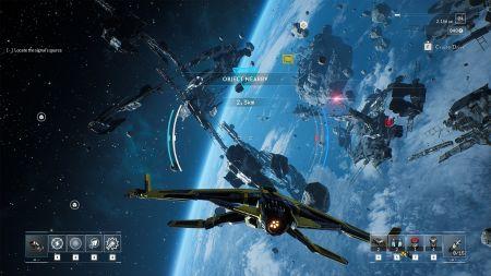 Gamescom: Indie-Spiele auf der Gamescom: Viel Abwechslung abseits von Triple-A