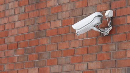 Gefährliche Sicherheitslücken in Überwachungskameras von Dahua