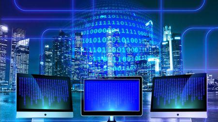 Datenethik-Kommission: Verbot von De-Anonymisierung und Profilbildung
