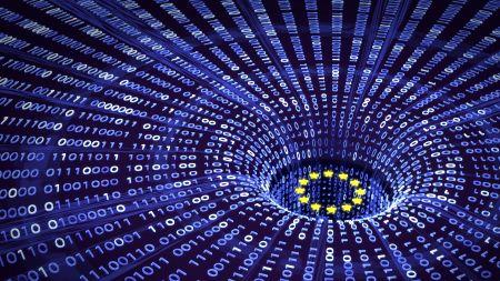 DSGVO: Deutsche Datenschützer einigen sich auf Bußgelder