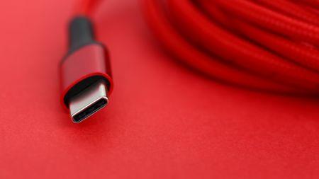 Angriffe über USB und Bluetooth: Android-Smartphones verwundbar