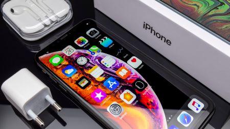 iOS 13.3 & Co: Apple stelltneue Betriebssystem-Updates bereit