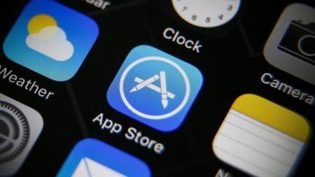 Entwickler: Apples App Store kafkaesk