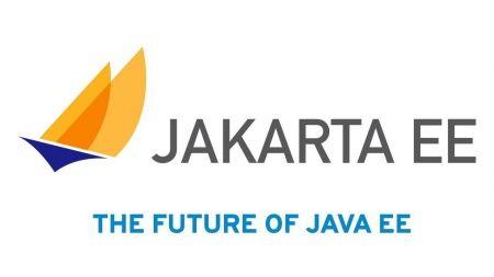 Enterprise Java: Jakarta EE 9 in Sicht