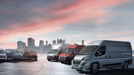 Elektroautos: Fiat Chrysler und Foxconn sprechen über Joint Venture