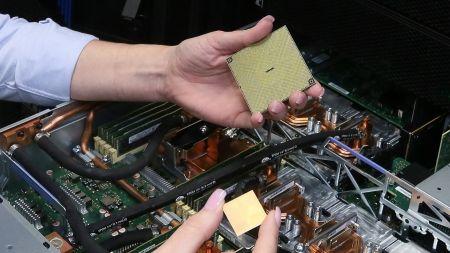 Prozessor-ISA Power: OpenPower Foundation stellt offenes Lizenzmodell vor