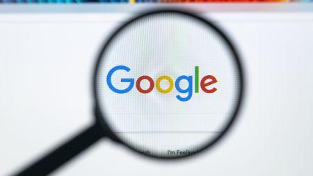 Google fördert Faktenchecker zu Covid-19 mit Millionen