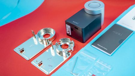TechStage | Vergleich: Sichere Smartlocks für die Haustür