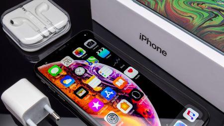 iPhone 12: Alle Modelle angeblich mit OLED –aber ohne Netzteil