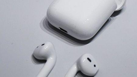 Apple: Gratis-AirPods für Studenten bei Kauf von Mac oder iPad