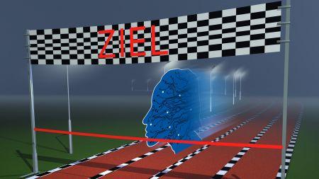 heise+   Tutorial Deep Learning: Einsatz des trainierten Modells auf der Zielhardware