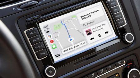 Google Maps: Rückkehr auf die Apple Watch – und Verbesserungen bei CarPlay