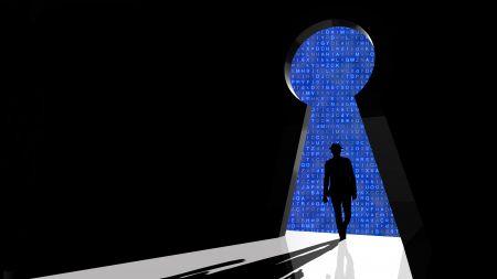 US-Regierung verhängt Sanktionen wegen Cyberangriff