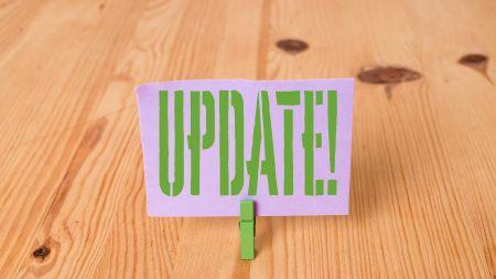 Patches verfügbar: Trend Micro schließt zwei Schwachstellen in Antivirus for Mac