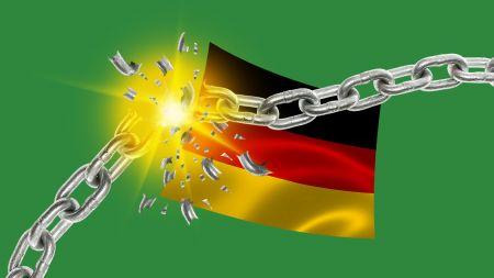 heise+ | Deutschland und Europa: Digitale Souveränität als Schlüssel zur Freiheit
