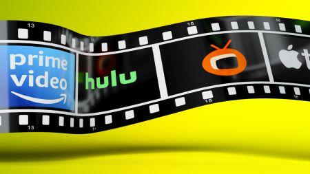 heise+ | Kaufberatung TV-Zuspieler: Streaming-Upgrade für den Fernseher