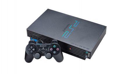 Playstation 2: Die meistverkaufte Spielkonsole aller Zeiten wird 20 Jahre alt