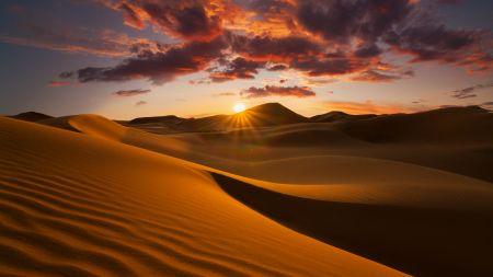 Richtlinienverwaltung: Kyverno darf sich in der CNCF-Sandbox bewähren