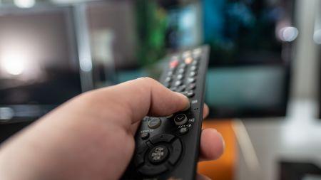 Fernsehzuschauer sollen über öffentlich-rechtliches TV diskutieren