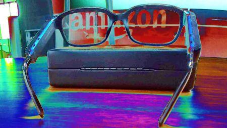 Amazon überwacht Gewerkschaftler, Greenpeace und Greta-Fans