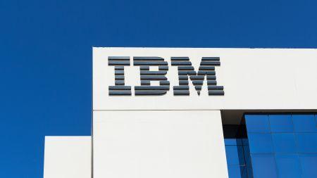 IBM: Aktuelle Security-Updates sichern diverse Produkte gegen Angriffe ab