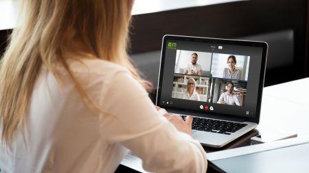 mailbox.org: Jitsi-Videokonferenzen für Unternehmen und Bildungseinrichtungen