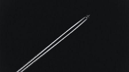 Kommentar: Mehr Reichweite für E-Flieger
