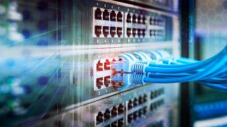 Kritische Lücke in älterem ENIP-Stack für industrielle Kontrollsysteme entdeckt