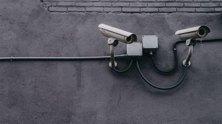 US-Behörde für Cybersicherheit dürfte unter Regierung Biden mächtiger werden