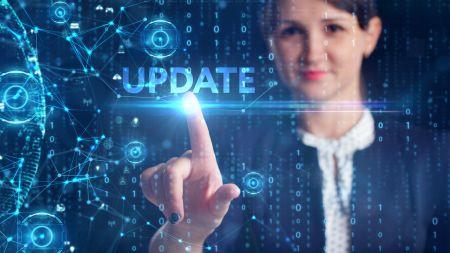 Wichtige Sicherheitsupdates für VMware Workmanager & Co. erschienen