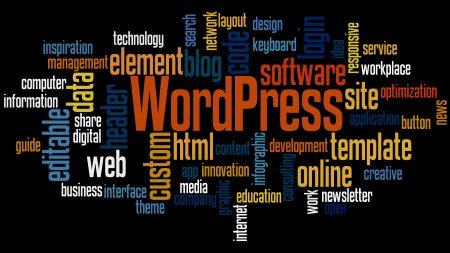 heise+ | So sichern Sie Ihre WordPress-Website optimal ab