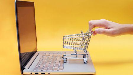 Missing Link: Nie mehr ins Ladengeschäft! Was für den Versandhandel spricht