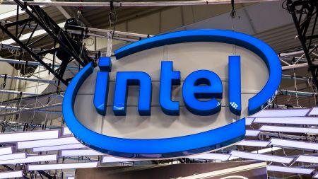 Intel-CEO Bob Swan tritt zurück, Pat Gelsinger übernimmt