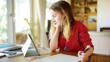 heise+ | Hilfe beim Homeschooling: Fünf iOS-Apps für Grundschul-Mathematik im Test