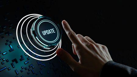 Angreifer könnten Netzwerkverkehr von Junos OS dauerhaft lahmlegen