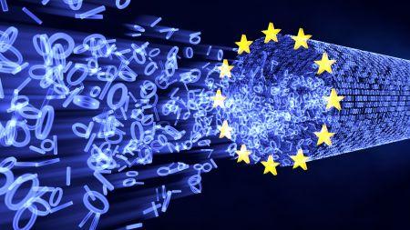 US-Datentransfer: Datenschützer befürworten neue Standardvertragsklauseln