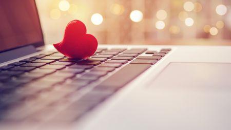 Hacker veröffentlicht Daten von 2,28 Millionen Nutzern einer Dating-Plattform