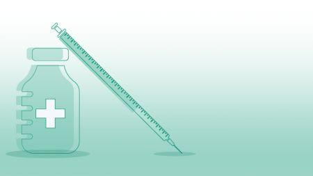 Statistik der Woche: Impfen gegen Corona – nur wie?
