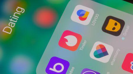 Grindr: 10 Millionen Euro Strafe wegen Weitergabe sensibler Nutzerdaten geplant