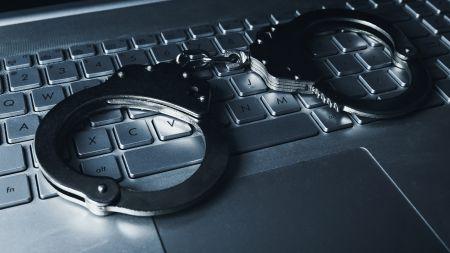 Emotet: Strafverfolger zerschlagen Malware-Infrastruktur