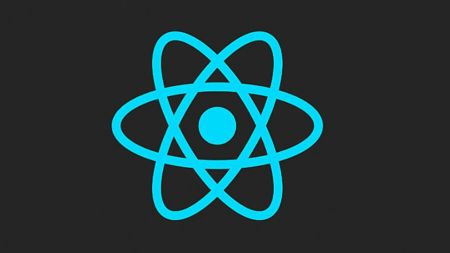 The Art of State: Zustandsmanagement in React-Anwendung, Teil 3