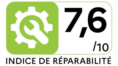 Reparatur-Index als Elektrogerät-Kaufhilfe