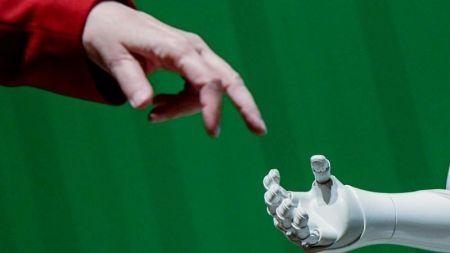 Roboterforscher Peter Dürr im Interview: Woran Alltagsroboter noch scheitern
