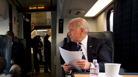 USA in der Klima-Offensive: Biden stellt große Initiative vor