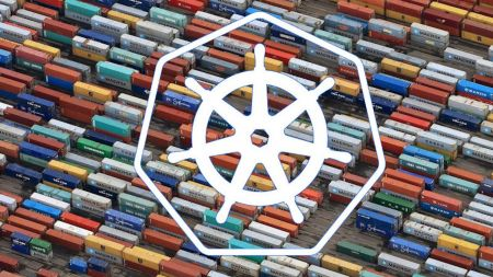 heise-Angebot: iX-Workshop: Container-Orchestrierung mit Kubernetes