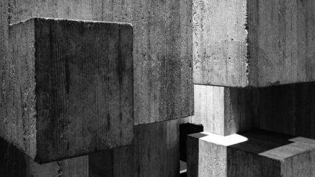 Japanischer Baukonzern entwickelt nachhaltigen Stahlbeton