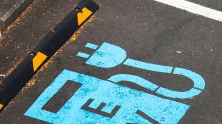 Elektroautos: 58 Prozent der Deutschen wollen sich kein E-Auto kaufen