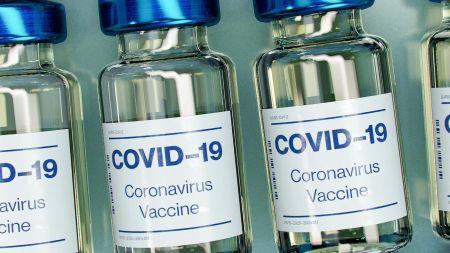 Coronavirus: EU und USA bestehen auf Impf-Patente
