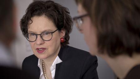 Gravierende Mängel: Deutsche Wohnen wendet DSGVO-Millionenstrafe vorerst ab