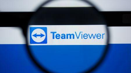 TeamViewer: Fernzugriff jetzt auch direkt im Browser